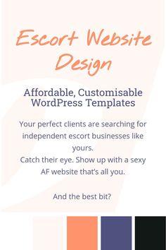 Website Design & Development November 2020 Wordpress Template, Design Development, All Things, November, Palette, Templates, Website, November Born, Stencils