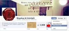 """To stay updated on Inknlight's promotions, sales, services and great offers:    1) Hit the """"Like"""" Button on Blogshop At Inknlight page  2) Mouse over the """"Like"""" Button   3) Select the """"Add to Interest Lists""""   4) Get updates on our latest news! :)    <3 <3 <3 #clementcanopyprice, #clementcanopycondo, #clenmentcanopylocation, #Clementcanopyshowflat"""