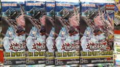 Gamers, Trading Cards, Card Games, Comic Books, Colombia, Videogames, Collector Cards, Cartoons, Comics