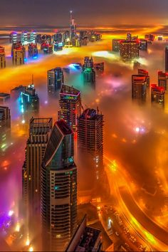 Dubai (source)813 notesPosted on Friday, 17 OctoberTagged as: Cityscape Landscape Architecture Dubai City LightsNext Post Previous Post