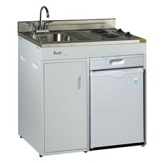 "780.00 includes free shipping, Avanti 36"" Combo Kitchen"