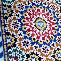 Islamic & Arabic Architecture 192