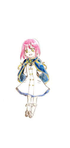 Akagami no Shirayukihime / Snow White with the red hair anime and manga ||