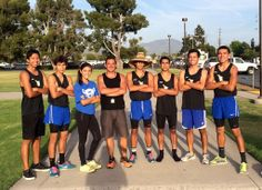 FHS Track & Field give strong performances at CIF Division 4 prelims http://www.fillmoregazette.com/sports/fhs-track-field-give-strong-performances-cif-division-4-prelims