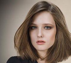 capelli color biondo cenere - Cerca con Google
