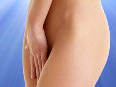 En cada etapa de la mujer las causas fisiológicas que provocan el picor vaginal...#farmacia #farmaciasarafibla #picorvaginal #sexualidad #sientetebien