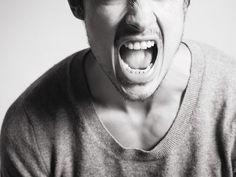 Obtuve:Perteneces a los viscerales! ¿Cuál es tu personalidad según el eneagrama?