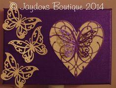Jaydons Boutique . Wall Art