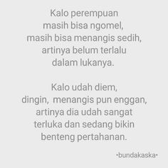 21 Ideas for quotes sad heartbroken people Rude Quotes, Social Quotes, Leo Quotes, Hard Quotes, People Quotes, Exhausted Quotes, Quotes Galau, Aesthetic Words, Quotes Indonesia