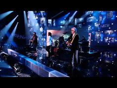 """Blue Rodeo ft. Sarah McLachlan """"Lost Together"""" Live at The JUNO Awards Sarah Mclachlan, Tv Videos, Rodeo, Itunes, Musicals, How To Memorize Things, Awards, Religion, Lost"""