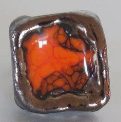 p-pomarańcz