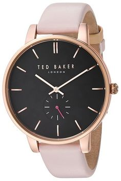 6ffa82dffc8495 10 Best Ted Baker Watches images