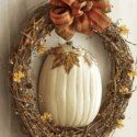 Just added my InLinkz link here: http://blog.michaels.com/blog/michaels-makers-september-challenge-diy-craft-pumpkins