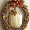Just added my InLinkz link here: http://blog.michaels.com/blog/michaels-makers-september-challenge-diy-craft-pumpkins