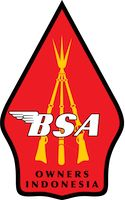 BSA Owner Indonesia