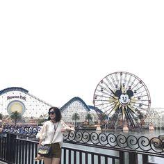 每次去Disney都很开心 #summerplease  #不想长大  #每日打卡  #街头潮流  #音乐狂欢  #休闲舒适  #小小清新  #我很嬉皮  #找找童年  #摇滚心脏  #  #不想长大  #佳人有约  #健身达人  #去晒太阳  #喝茶谈心  from @mindy's closet