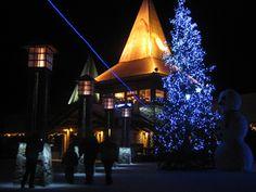 Best Scandinavian Christmas Markets | Venere Travel Blog