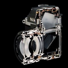 A Comprehensive Guide to Camera Lens Design and Zeiss Nomenclature Best 35mm Film Camera, Camera Rig, Camera Nikon, Best Camera, Nikon F6, Classic Camera, System Camera, Camera Settings, Zeiss