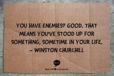 I love Winston Churchill. Great Quotes, Quotes To Live By, Me Quotes, Inspirational Quotes, Poor Quotes, Wealth Quotes, Clever Quotes, Success Quotes, Winston Churchill