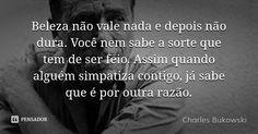 charles_bukowski_beleza_nao_vale_nada_wl