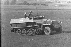 Sd.Kfz. 251/9 Stummel.jpg
