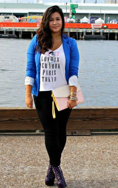 ootd curvy fashion blog san diego