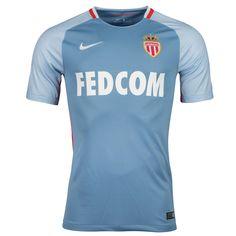 75ceba37a58 61 Best Cheap Football Shirts images
