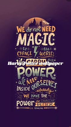 Great Quotes, Quotes To Live By, Inspirational Quotes, Motivational Quotes, Profound Quotes, Motivational Wallpaper, Amazing Quotes, Citation Harry Potter, Book Quotes