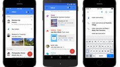 "The new Gmail app from the Gmail team isn't technically just an email app, at least if you ask them. It's called ""Inbox,"" and it's being released as an invite-only system that works on the Chrome..."