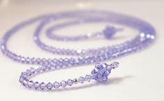 Check out our necklaces selection for the very best in unique or custom, handmade pieces from our shops. Swarovski, Handmade Jewelry, Wedding Rings, Europe, Engagement Rings, Free Shipping, Sterling Silver, Enagement Rings, Wedding Ring