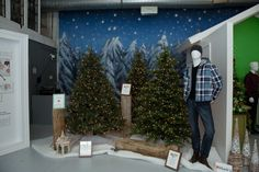 Canadian Tire: Canada's Christmas Store Holiday Showroom Holiday Lights, Holiday Decor, Canadian Tire, Christmas Store, Holiday Festival, Winter Scenes, Winter Wonderland, Showroom, Canada