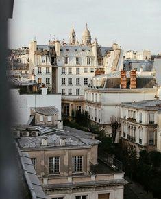 Paris travel tips. Oh The Places You'll Go, Places To Travel, Travel Destinations, Places To Visit, Beautiful World, Beautiful Places, Beautiful Beautiful, Metro Paris, Paisajes