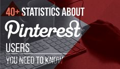 """Pinterest is very focused on the pinners'/users' experience. Careers page says: We put pinners first. We start by asking, """"Will this product make pinners' lives better?""""  We know that if our products don't work for pinners, they don't work for us.  Gabriel Trionfi, Pinterest says """"In my experience, it's hard to come by leaders who truly prioritize  understanding the people they're building for."""" http://mashable.com/2014/04/07/first-100-pinterest-clif-birchbox/"""