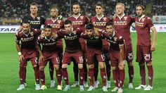 Selengkapnya inilah Skuad dan daftar pemain Torino musim 2016-2017 dimana klub ini merupakan salah satu klub tertua dan tersukses di Italia. Berdiri pada tahun 1906, Torino memang merupakan salah s…