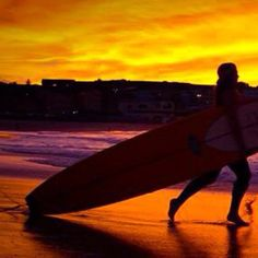 If your dead in the mind it will brighten this place  #worldsurfingday #grateful #love #ocean  @morningbondi 3of3 #thenational #graceless
