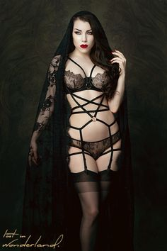 ⊱☆†☆⊰ Gothic ⊱☆†☆⊰