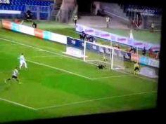 1-1! La Lazio rallenta la folle corsa dei bianconeri  http://tuttacronaca.wordpress.com/2014/01/25/1-1-la-lazio-rallenta-la-folle-corsa-dei-bianconeri/