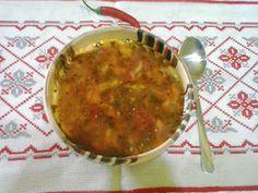 Retete cu margareta cismasiu: Ciorba de vacuta Supe, Ethnic Recipes, Food, Essen, Meals, Yemek, Eten