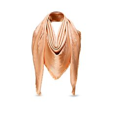 Monogram Shawl  in Women's Accessories Scarves and Shawls collections by Louis Vuitton