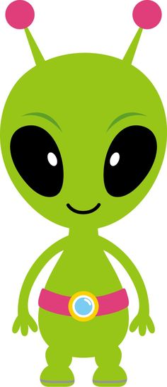 alien png emoji PNG Transparent image for free, alien png emoji clipart picture with no background high quality, Search more creative PNG resources with no backgrounds on toppng Space Classroom, Classroom Themes, Space Party, Space Theme, Robot, Alien Crafts, Diy And Crafts, Crafts For Kids, Art Projects