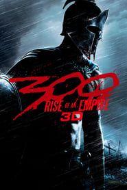 Hd Cuevana 300 Rise Of An Empire Pelicula Completa En Espanol Latino Mega Videos Linea Full Movies Online Free Empire Movies