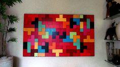 Portfólio Cris Araujo Portfolio, Cutting Board, Colors, Cutting Tables