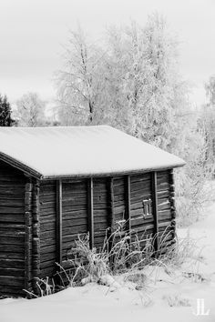 Barn in the Cold Photo Galleries, Barn, Cold, Explore, House Styles, Gallery, Decor, Converted Barn, Decoration
