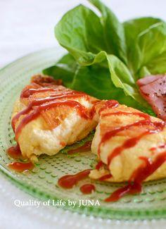omelette05123a.jpg