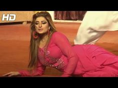 MAZA LAIN DE - SARA KHAN - 2016 SEXY PAKISTANI MUJRA DANCE - NASEEBO LAL - YouTube Mp3 Song Download, Dance Videos, Challenges, Prom, Songs, Google Play, Sexy, Apps, App
