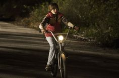 Pin for Later: 12 Stranger Things Halloween Costumes, Since You'll Be Seeing It Everywhere This Year Will Byers
