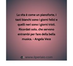 #perla #perle #frase #frasi #life #day #happiness