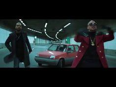 Zamour m/Kaveh - Alltid Ekte - YouTube