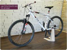 https://www.etsy.com/de/listing/204196036/fahrrad-halter-shelf?ref=shop_home_active_69