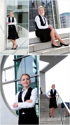 Application Photoshoot outdoor #architecture #businesswoman #photography